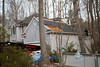20090213 Roof replacement and gutter work (1716p)