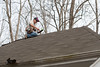 20090213 Roof replacement and gutter work (1556p)