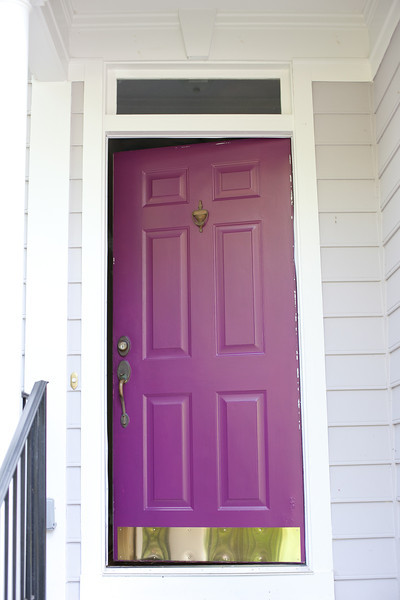 2011Oct Dilip's home - painted by Scott Sander of Durham Painting Company (24 of 35)