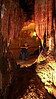 My Image in LuRay Caverns