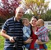 Eric,Brayton,Susan,Brandon