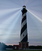 Hatteras Lighthouse (cs)