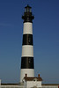 Bodie Lighthouse 2