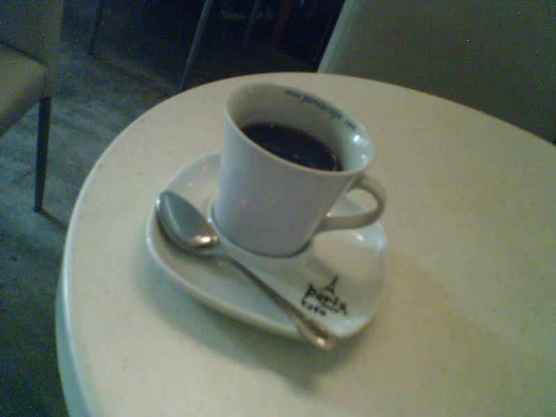 IMAGE_00003 <br /> Photo of Paris Cafe