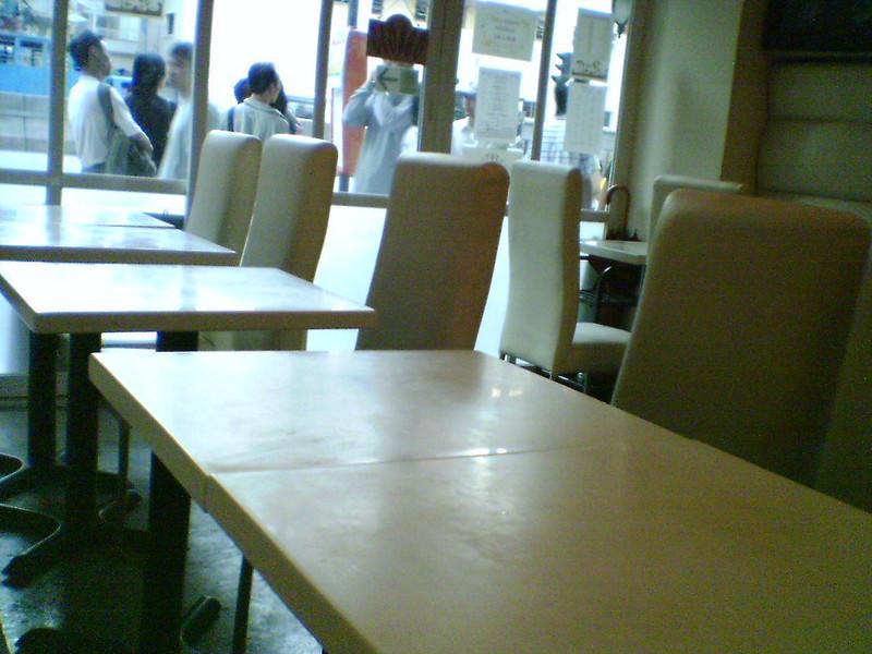 IMAGE_00004 <br /> Photo of Paris Cafe