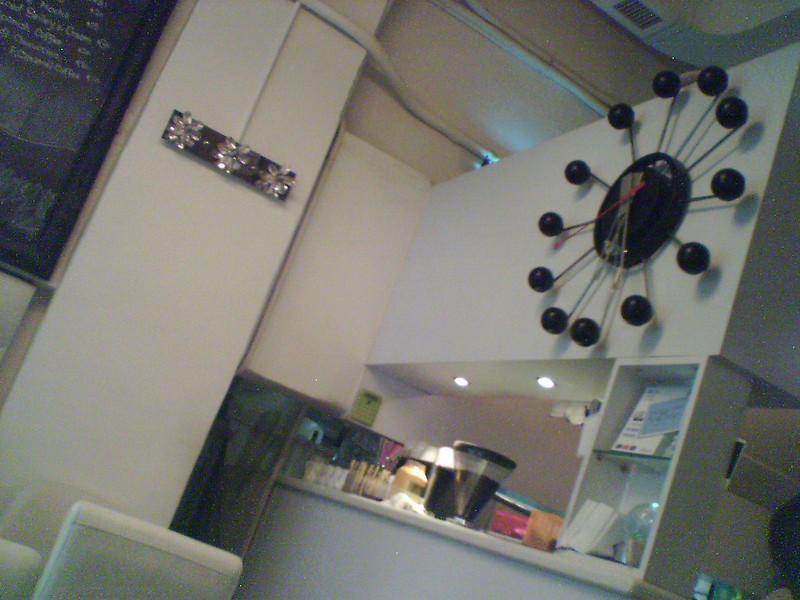 IMAGE_00005 <br /> Photo of Paris Cafe