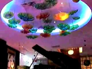 Restaurant in ChangPing