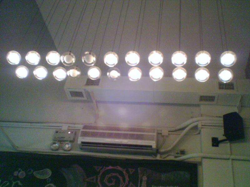 IMAGE_00006 <br /> Photo of Paris Cafe