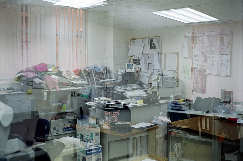 66090032 <br /> Photo of Office
