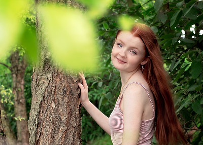 olivia tree--3