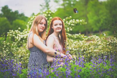 girls in flowers--2