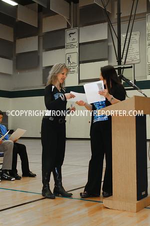 My Michigan Hero Essay Awards