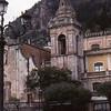 Taormina, Sicily, 1976