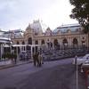Monte Carlo,  1973