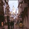 Sitges, Spain, 1973