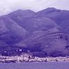 Gaeta, Italy, 1973