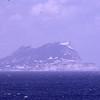 Gibraltar, 1973