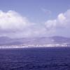 Spanish Coast, 1973