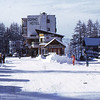 French Alps 1973