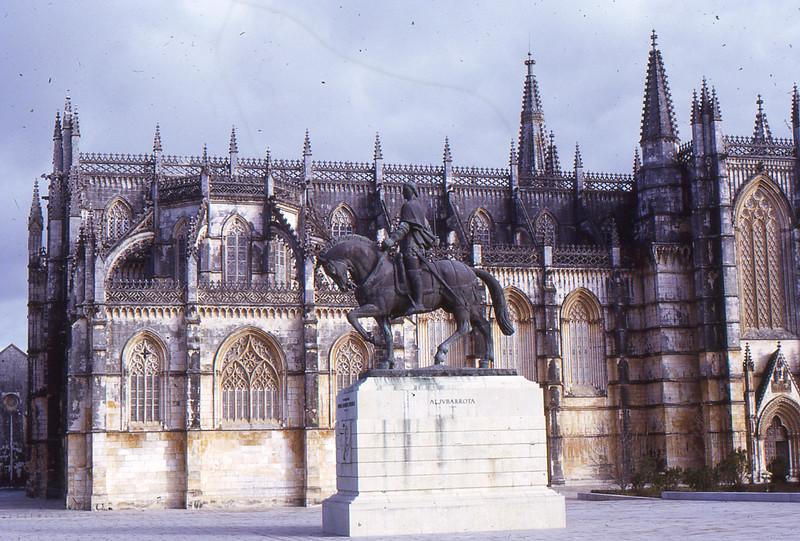 Portugal 1973