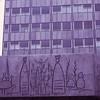 Modern Bank, Barcelona, 1972