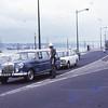 Lisbon 1973