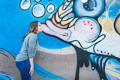 graffiti  (1 of 1)-2