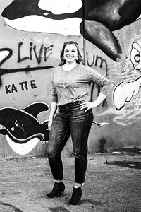 graffiti  katie (1 of 1)-2