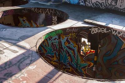 082_Graffiti_20120930
