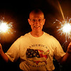 Yours truly, July 4th 2009