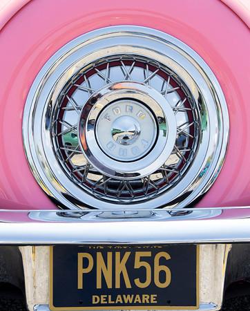 Pink 56 - 2012 *