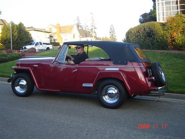 Jeepster08 002