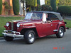Jeepster08 001