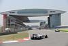 Formula One 2009