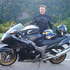Moto Annecy 041008 049