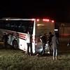Stuck Bus 2