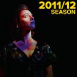 2011_12_TIC_BROCH---lo-res---22