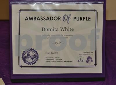 Aspire 2 Acquire! (Domita White 8/8/14)
