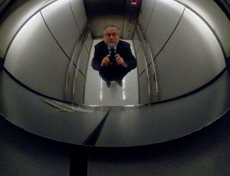 elevator mirror self portrait-0079