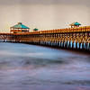 Folly Beach pier 1Tex