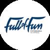 LogoFulloffun400