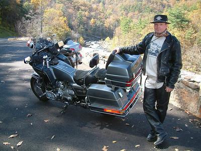 2003-fall ride 007