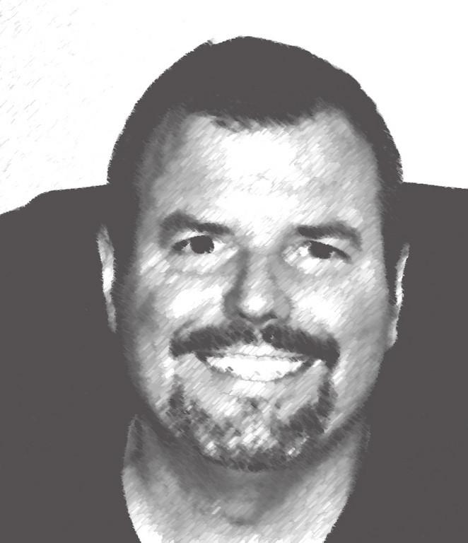 David2006-002