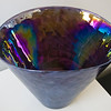 Venetian glass reflections-0967