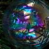 My world at Christmas-1040