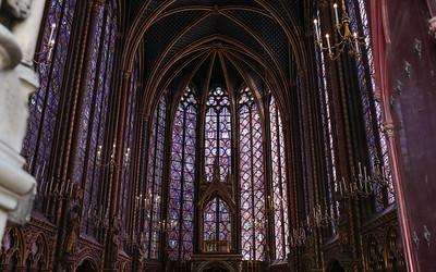 PARIS-9630