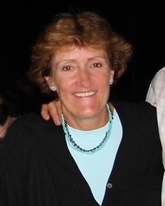 JenCogswellTurq-July 2009