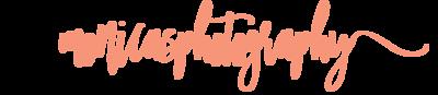 logosmug