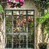 Longwood Arboretum Reflecriona