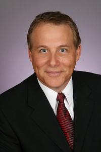 Reggie Brann 2009
